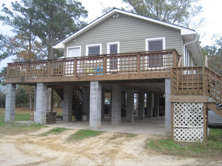 29 Point Belhaven,North Carolina,3 Bedrooms Bedrooms,6 Rooms Rooms,2 BathroomsBathrooms,Single family residence,Point,100091704