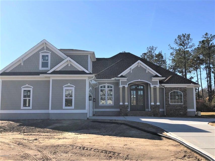 Carolina Plantations Real Estate - MLS Number: 100073099