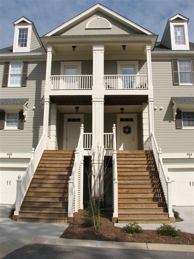 Carolina Plantations Real Estate - MLS Number: 100091516