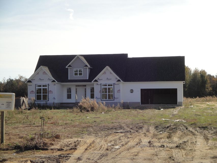 Property for sale at 2730 Madison Hardee Road, Ayden,  NC 28513
