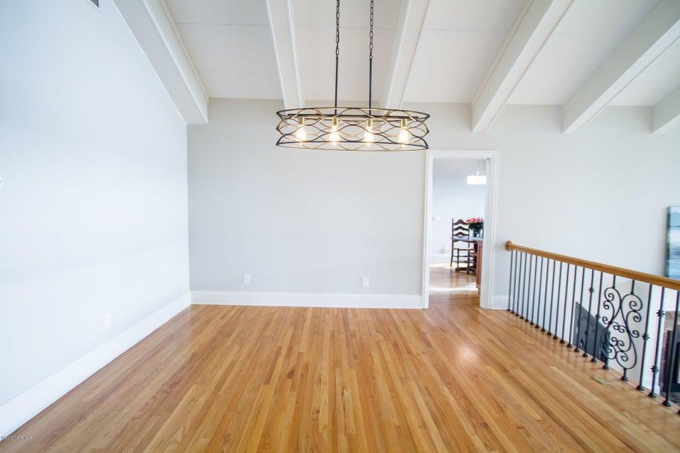 Not In Subdivision Real Estate - http://cdn.resize.sparkplatform.com/ncr/1024x768/true/20171130144442985335000000-o.jpg
