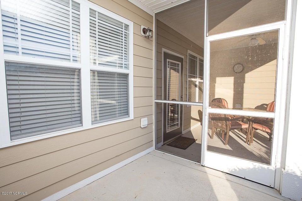 Crow Creek Real Estate - http://cdn.resize.sparkplatform.com/ncr/1024x768/true/20171130185227445790000000-o.jpg