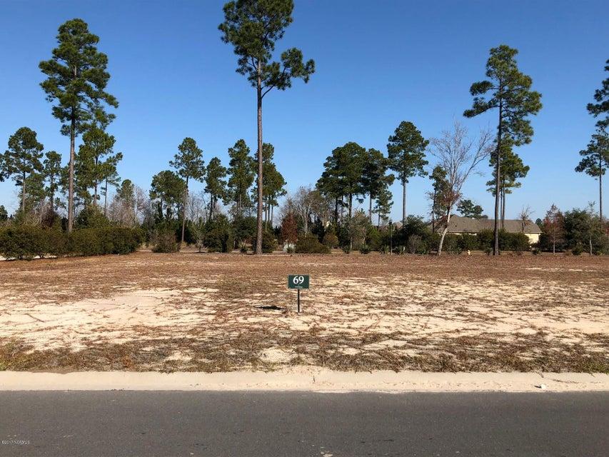 Carolina Plantations Real Estate - MLS Number: 100091595