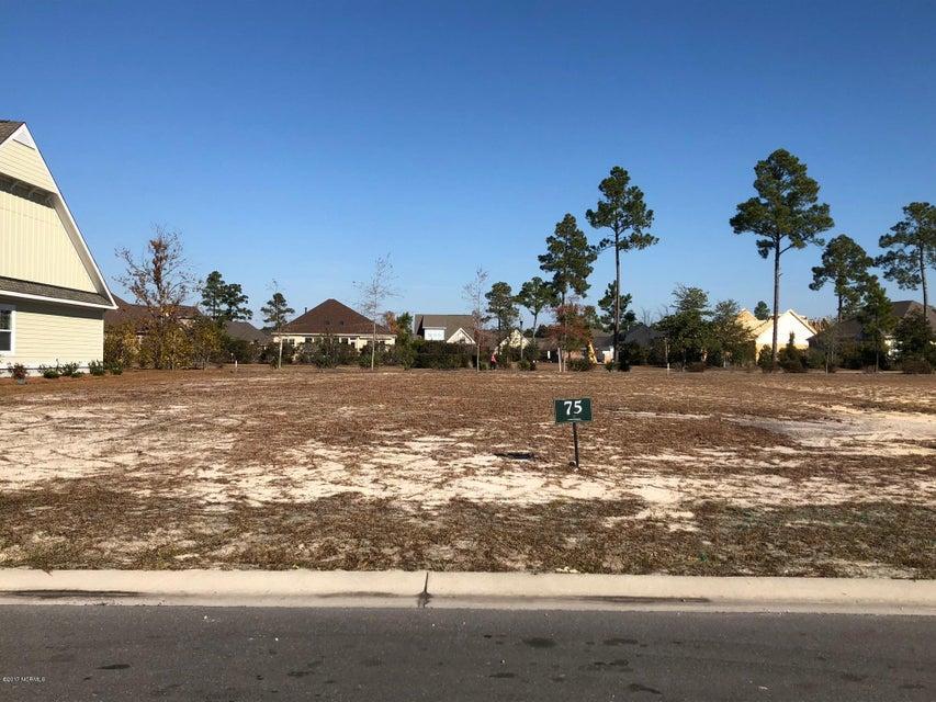 Carolina Plantations Real Estate - MLS Number: 100091596