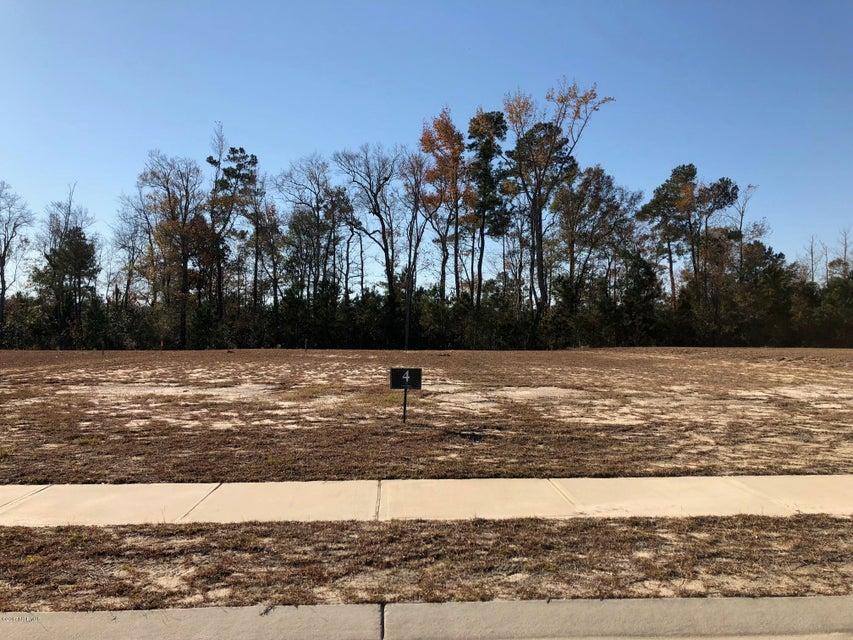 Carolina Plantations Real Estate - MLS Number: 100091590
