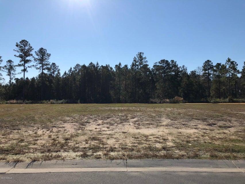 Carolina Plantations Real Estate - MLS Number: 100091612