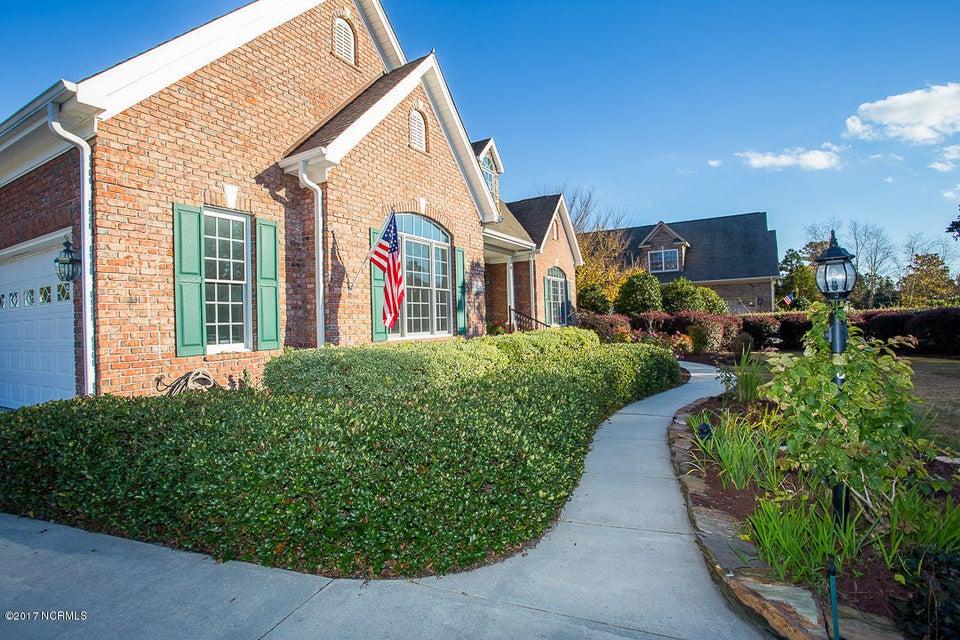 Crow Creek Real Estate - http://cdn.resize.sparkplatform.com/ncr/1024x768/true/20171130200515558042000000-o.jpg