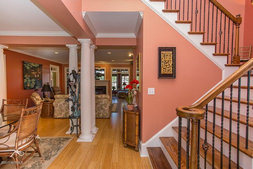 Crow Creek Real Estate - http://cdn.resize.sparkplatform.com/ncr/1024x768/true/20171130200622637479000000-o.jpg