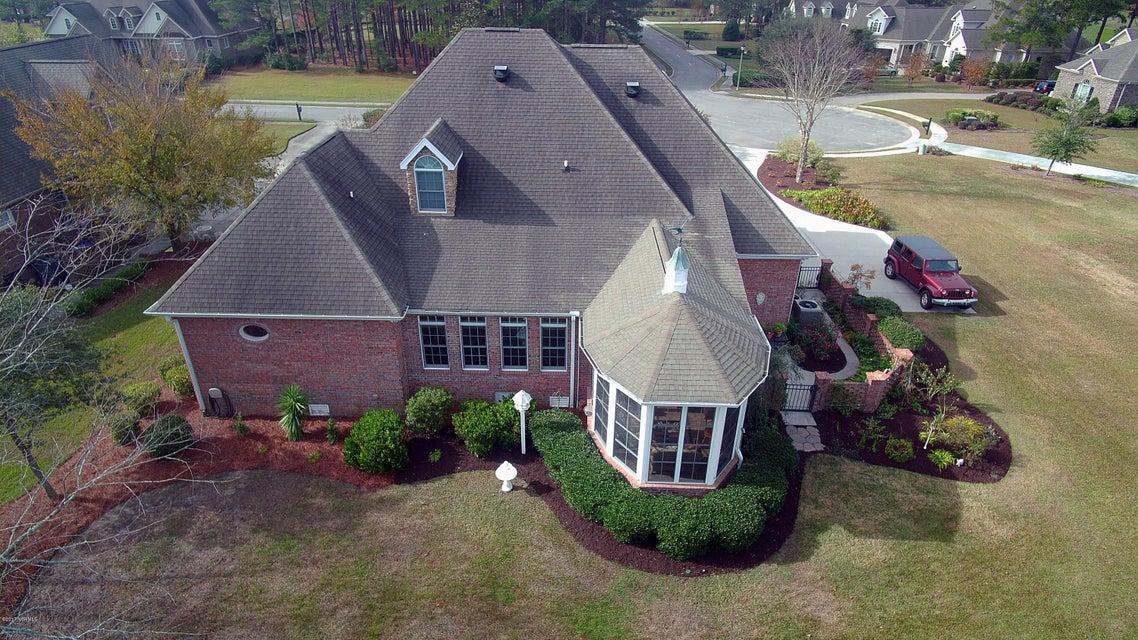 Crow Creek Real Estate - http://cdn.resize.sparkplatform.com/ncr/1024x768/true/20171130201654894852000000-o.jpg