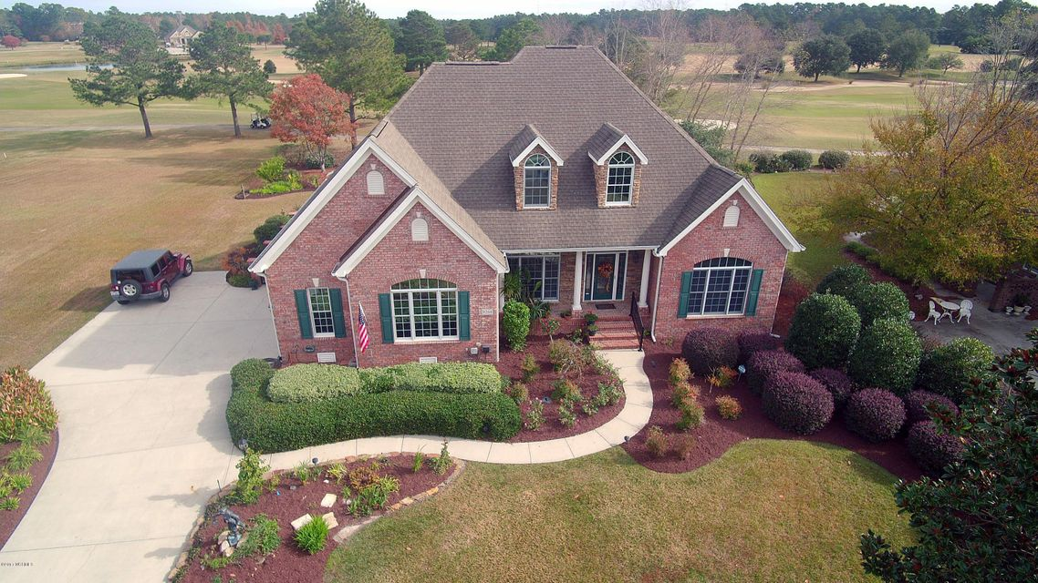 Crow Creek Real Estate - http://cdn.resize.sparkplatform.com/ncr/1024x768/true/20171130201732853735000000-o.jpg