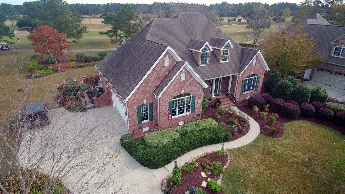 Crow Creek Real Estate - http://cdn.resize.sparkplatform.com/ncr/1024x768/true/20171130201847621431000000-o.jpg