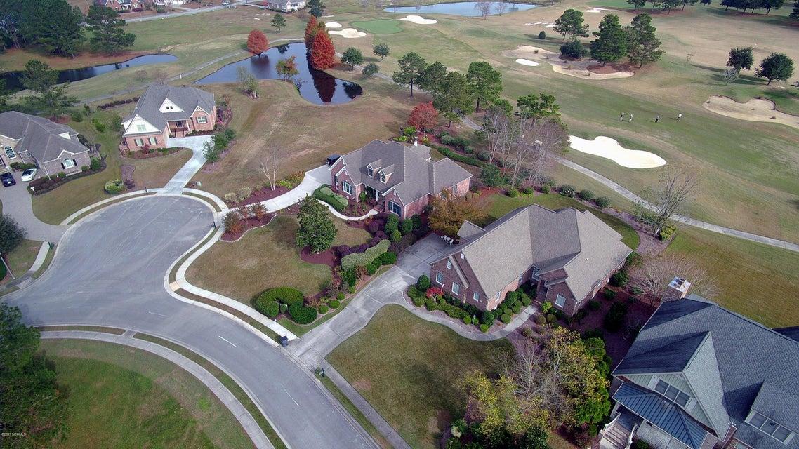 Crow Creek Real Estate - http://cdn.resize.sparkplatform.com/ncr/1024x768/true/20171130201925927162000000-o.jpg