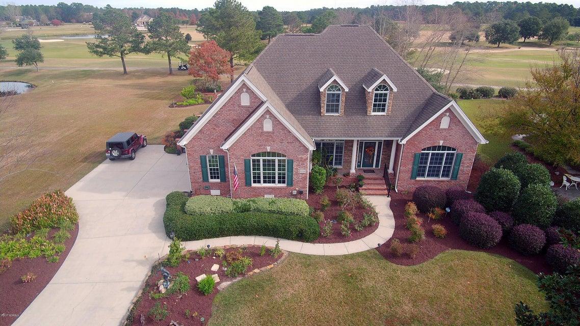 Crow Creek Real Estate - http://cdn.resize.sparkplatform.com/ncr/1024x768/true/20171130202255242878000000-o.jpg