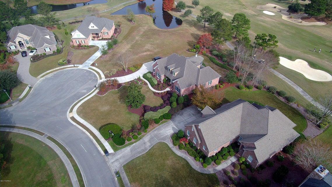 Crow Creek Real Estate - http://cdn.resize.sparkplatform.com/ncr/1024x768/true/20171130202501968891000000-o.jpg