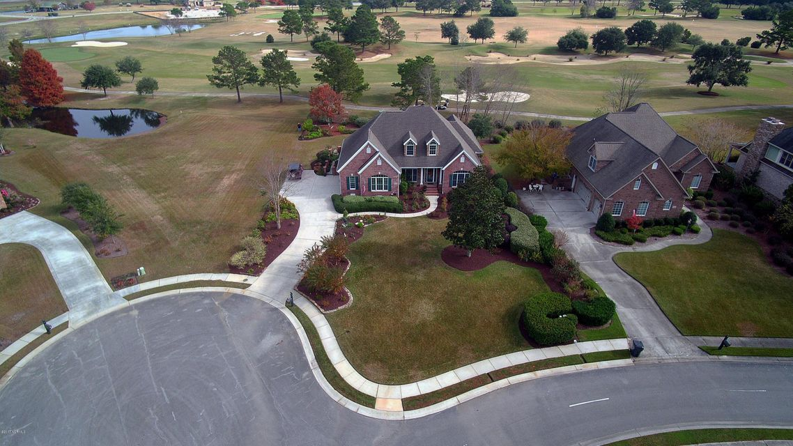 Crow Creek Real Estate - http://cdn.resize.sparkplatform.com/ncr/1024x768/true/20171130202633074925000000-o.jpg