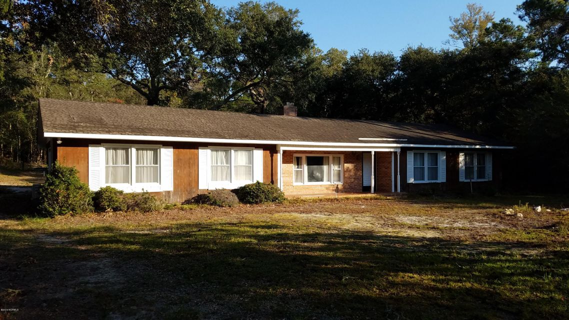 Carolina Plantations Real Estate - MLS Number: 100092012