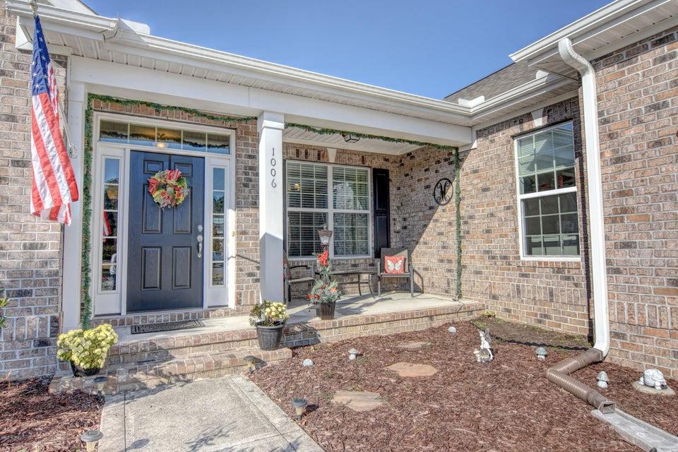 Waterford of the Carolinas Real Estate - http://cdn.resize.sparkplatform.com/ncr/1024x768/true/20171201132537268738000000-o.jpg