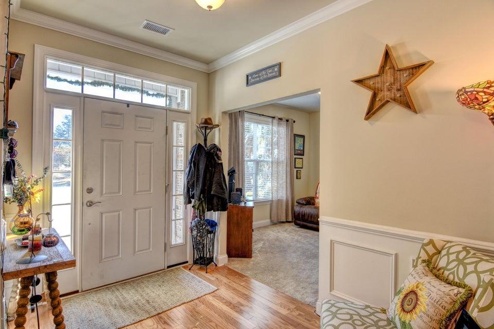 Waterford of the Carolinas Real Estate - http://cdn.resize.sparkplatform.com/ncr/1024x768/true/20171201132545867276000000-o.jpg