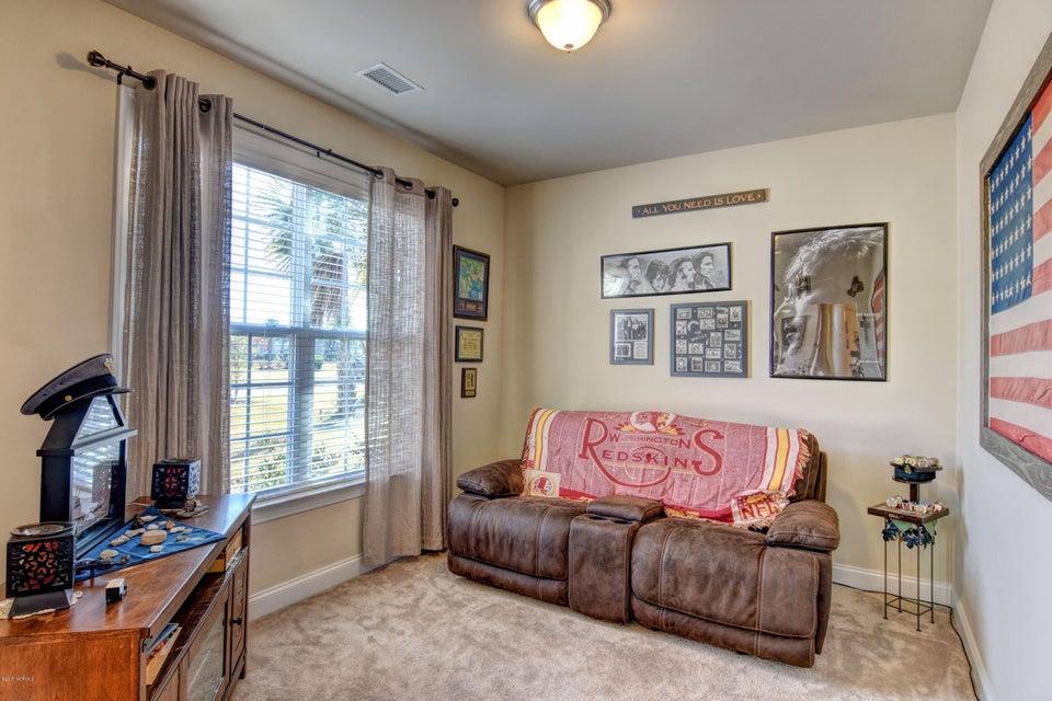 Waterford of the Carolinas Real Estate - http://cdn.resize.sparkplatform.com/ncr/1024x768/true/20171201132555343236000000-o.jpg