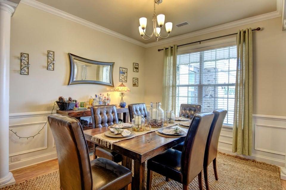 Waterford of the Carolinas Real Estate - http://cdn.resize.sparkplatform.com/ncr/1024x768/true/20171201132611400428000000-o.jpg