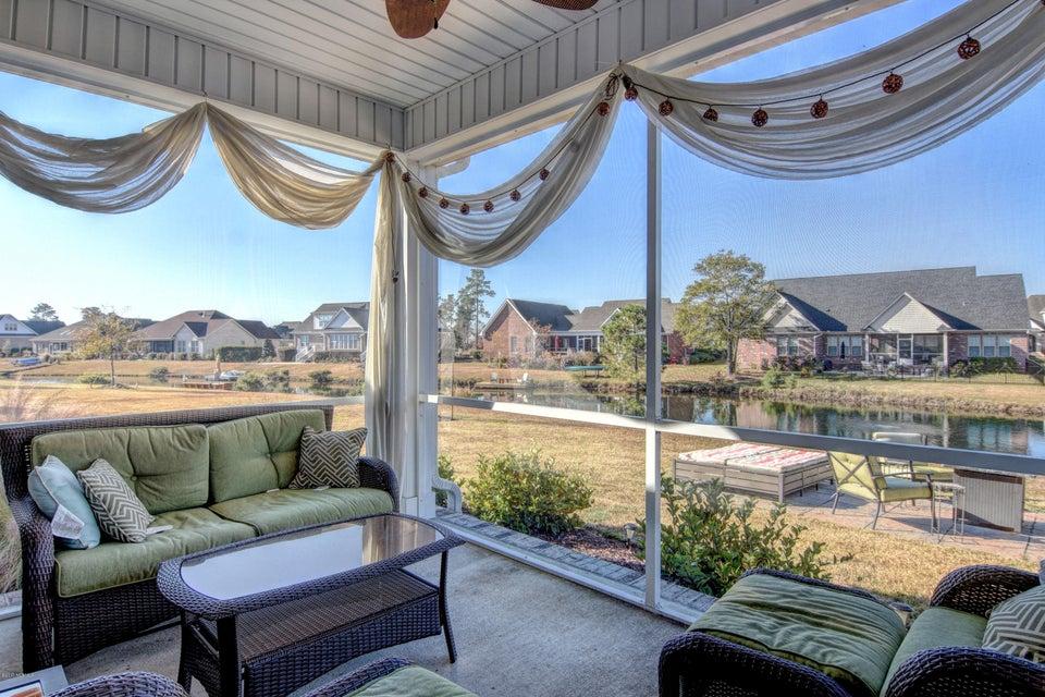 Waterford of the Carolinas Real Estate - http://cdn.resize.sparkplatform.com/ncr/1024x768/true/20171201132745856889000000-o.jpg