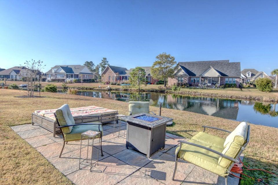 Waterford of the Carolinas Real Estate - http://cdn.resize.sparkplatform.com/ncr/1024x768/true/20171201132802699274000000-o.jpg