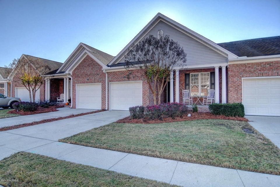 Carolina Plantations Real Estate - MLS Number: 100091820