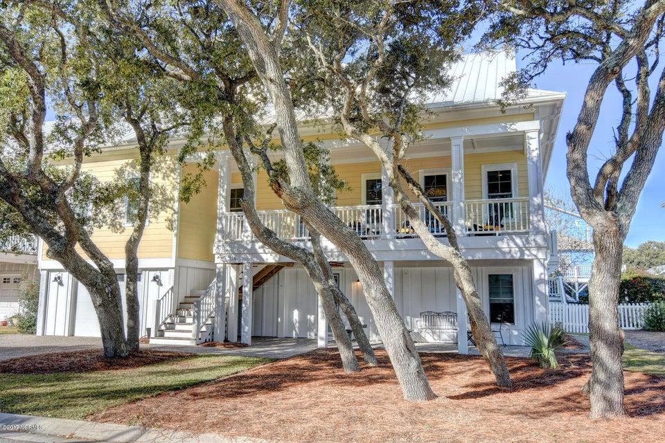 Carolina Plantations Real Estate - MLS Number: 100091837
