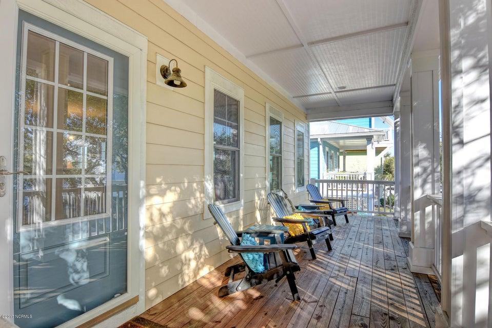 Live Oak Village Real Estate - http://cdn.resize.sparkplatform.com/ncr/1024x768/true/20171201164839800252000000-o.jpg