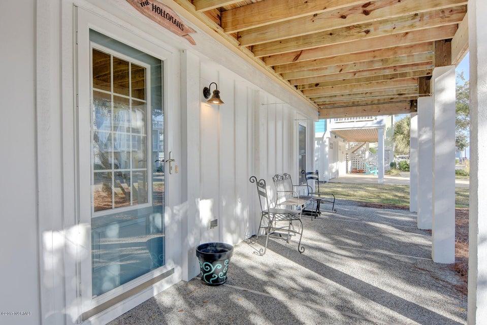 Live Oak Village Real Estate - http://cdn.resize.sparkplatform.com/ncr/1024x768/true/20171201164923642770000000-o.jpg