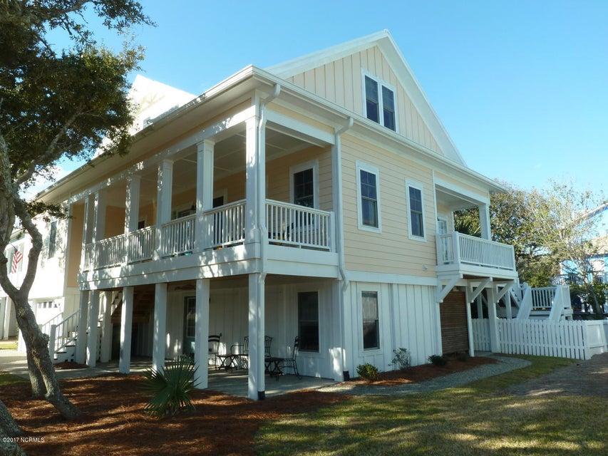 Live Oak Village Real Estate - http://cdn.resize.sparkplatform.com/ncr/1024x768/true/20171201164926701957000000-o.jpg