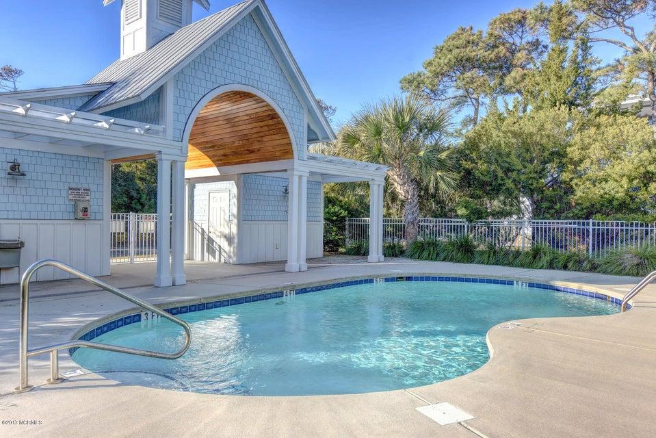 Live Oak Village Real Estate - http://cdn.resize.sparkplatform.com/ncr/1024x768/true/20171201164934562161000000-o.jpg