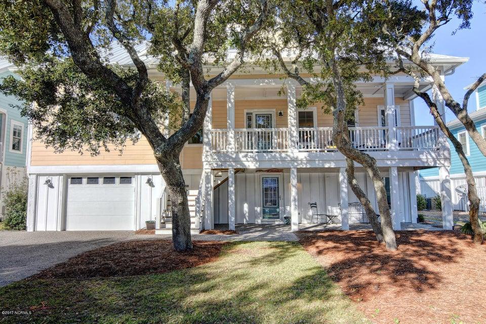 Live Oak Village Real Estate - http://cdn.resize.sparkplatform.com/ncr/1024x768/true/20171201165001676122000000-o.jpg
