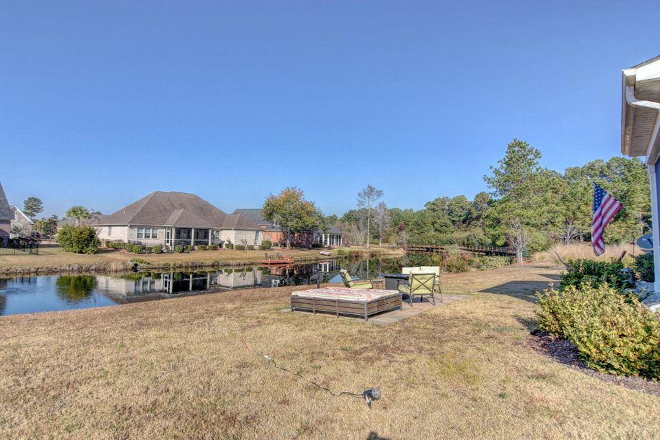 Waterford of the Carolinas Real Estate - http://cdn.resize.sparkplatform.com/ncr/1024x768/true/20171201181108275966000000-o.jpg