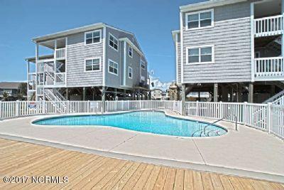 Channel Harbor Real Estate - http://cdn.resize.sparkplatform.com/ncr/1024x768/true/20171201181617310141000000-o.jpg
