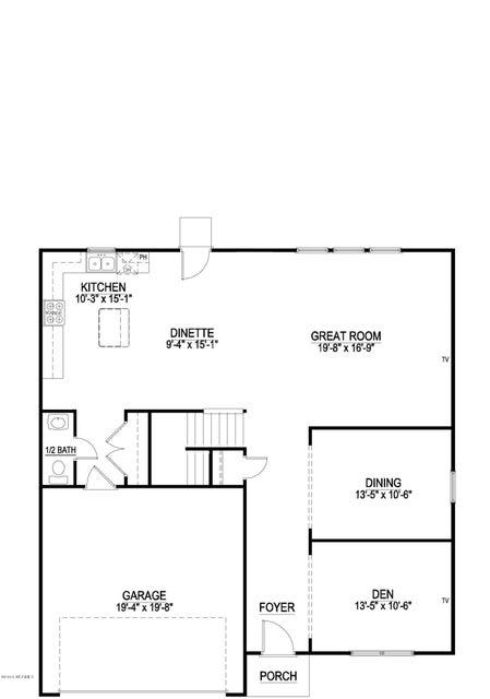 Richmond Hills Real Estate - http://cdn.resize.sparkplatform.com/ncr/1024x768/true/20171201183135315469000000-o.jpg