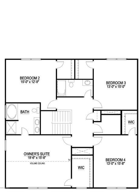 Richmond Hills Real Estate - http://cdn.resize.sparkplatform.com/ncr/1024x768/true/20171201183135422118000000-o.jpg