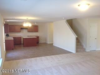 Richmond Hills Real Estate - http://cdn.resize.sparkplatform.com/ncr/1024x768/true/20171201183135742677000000-o.jpg