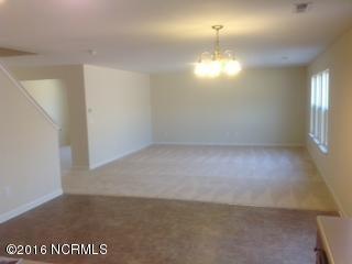 Richmond Hills Real Estate - http://cdn.resize.sparkplatform.com/ncr/1024x768/true/20171201183136026398000000-o.jpg