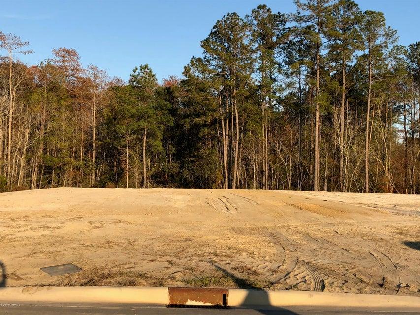 Carolina Plantations Real Estate - MLS Number: 100091628