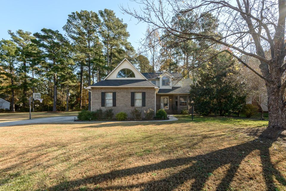 Property for sale at 103 Duchess Drive, Winterville,  NC 28590