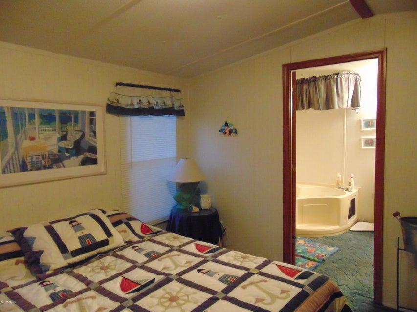 789 Hollis Drive,Blounts Creek,North Carolina,2 Bedrooms Bedrooms,5 Rooms Rooms,2 BathroomsBathrooms,Manufactured home,Hollis,100092071