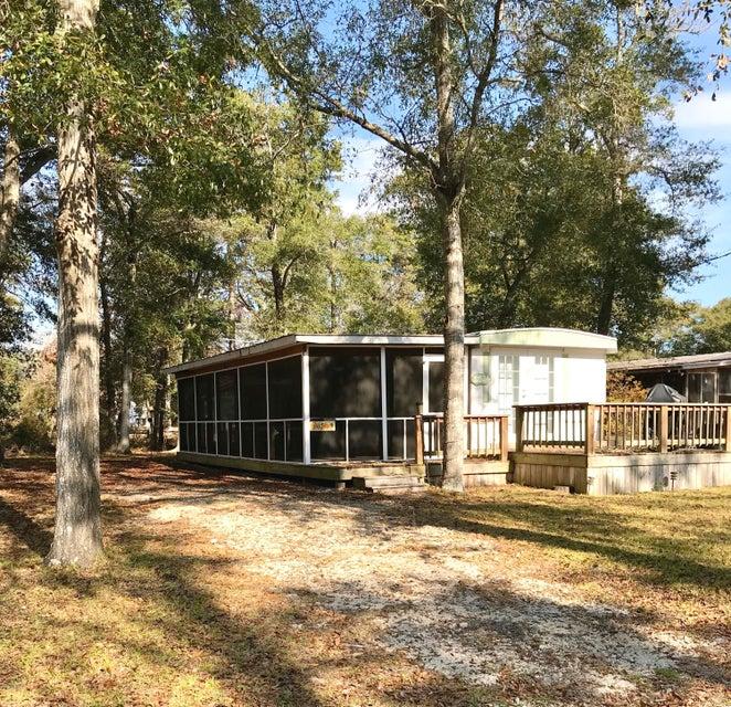 Carolina Plantations Real Estate - MLS Number: 100091954