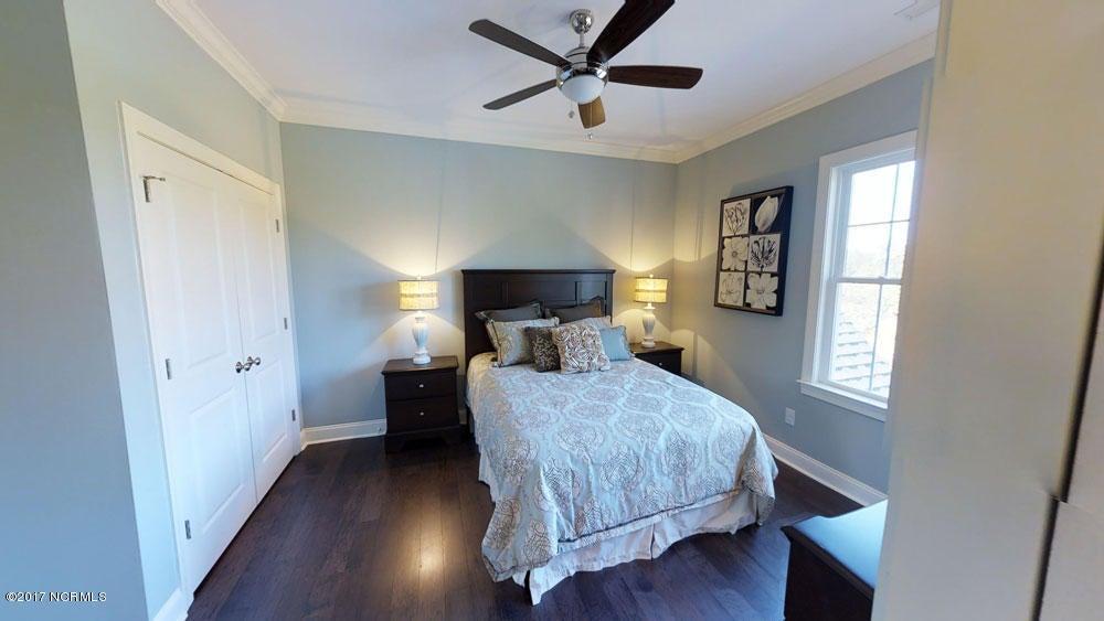 Ocean Ridge Real Estate - http://cdn.resize.sparkplatform.com/ncr/1024x768/true/20171202164204472737000000-o.jpg