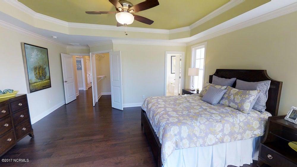 Ocean Ridge Real Estate - http://cdn.resize.sparkplatform.com/ncr/1024x768/true/20171202164206469083000000-o.jpg