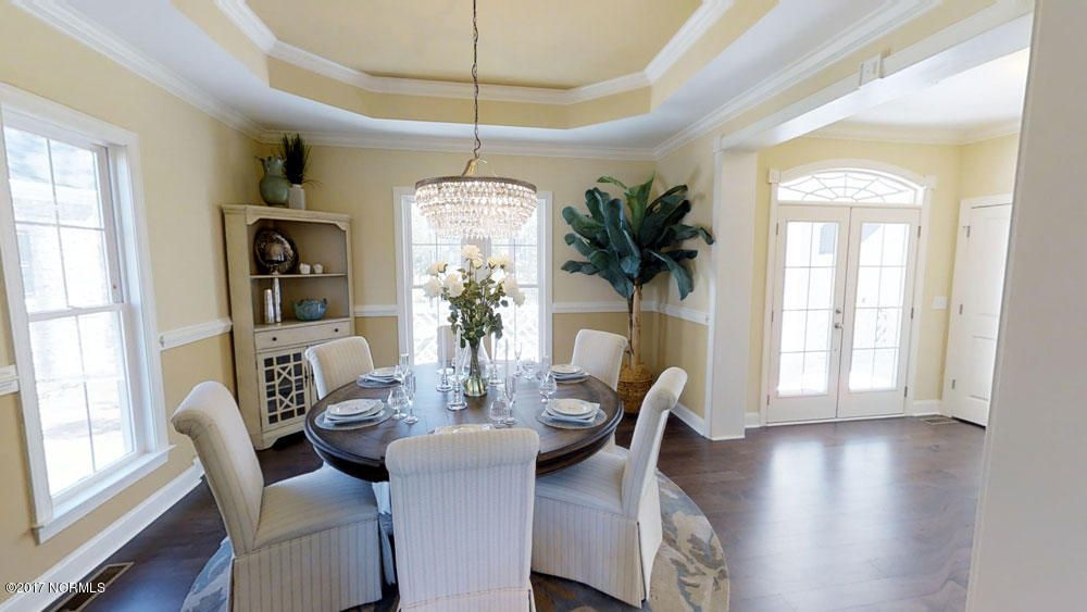 Ocean Ridge Real Estate - http://cdn.resize.sparkplatform.com/ncr/1024x768/true/20171202164207537419000000-o.jpg