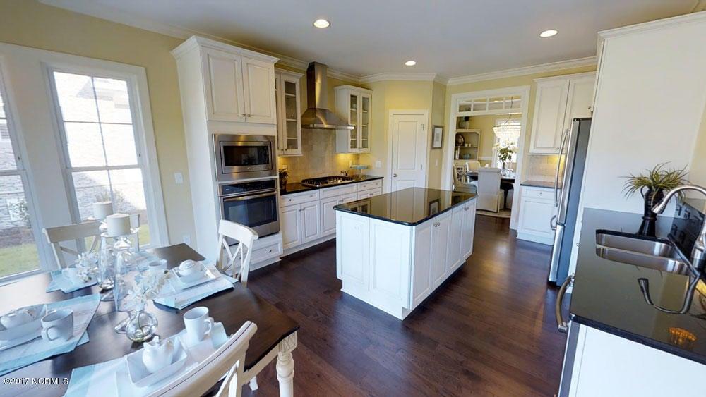 Ocean Ridge Real Estate - http://cdn.resize.sparkplatform.com/ncr/1024x768/true/20171202164208630152000000-o.jpg