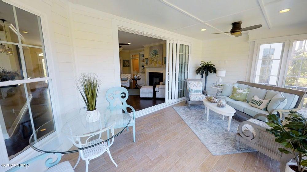 Ocean Ridge Real Estate - http://cdn.resize.sparkplatform.com/ncr/1024x768/true/20171202164209658408000000-o.jpg