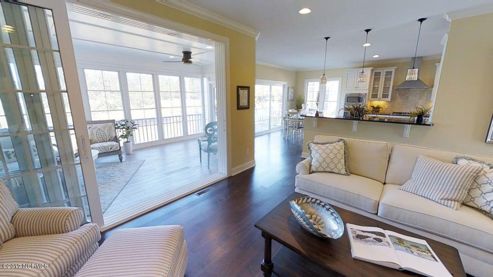 Ocean Ridge Real Estate - http://cdn.resize.sparkplatform.com/ncr/1024x768/true/20171202164211185436000000-o.jpg