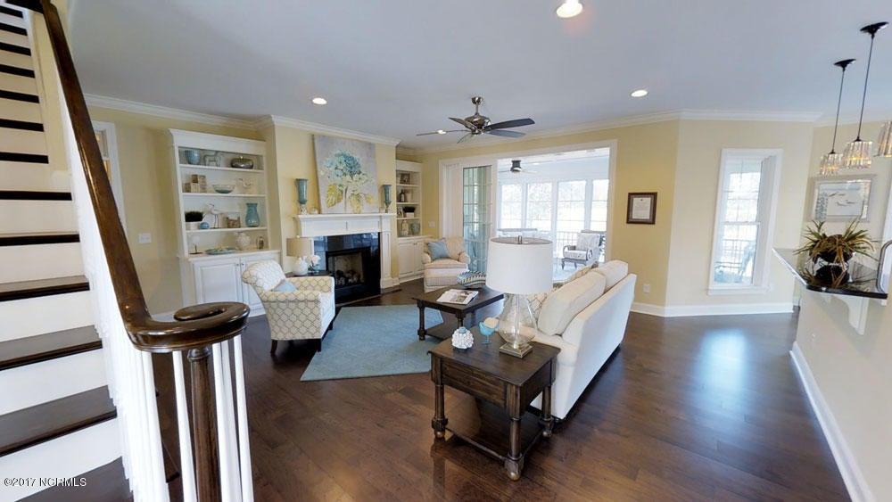 Ocean Ridge Real Estate - http://cdn.resize.sparkplatform.com/ncr/1024x768/true/20171202164212283168000000-o.jpg
